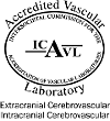 ICAVL Accredited