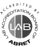 ABRET Accredited